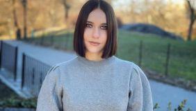 Співзасновниця «Букв» Катерина Рошук – про трансформацію та нову бізнес-модель видання