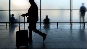 У Білорусі 72% журналістів думали про від'їзд з країни – опитування