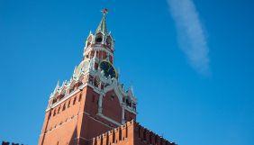 Росія не відповіла на пропозицію зустрічі Зеленського з Путіним у «будь-якій точці» охопленого війною Донбасу
