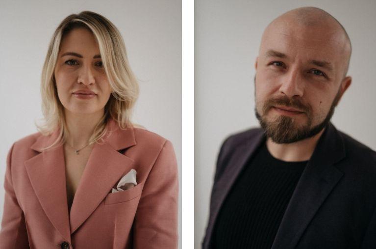 «The Village Україна» запускає подкаст про доказову медицину