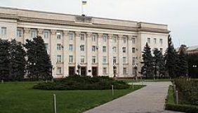 Херсонська ОДА та Мінреінтеграції розробляють «дорожні карти», щоб запустити українське мовлення поблизу Криму