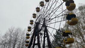 «Україна 24» готує спецпроєкт до 35-ї річниці Чорнобильської катастрофи