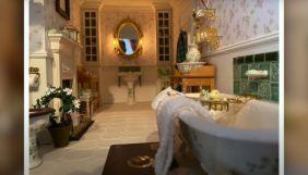 Ютубери видали ляльковий будиночок за лондонський особняк XVIII століття та розмістили його на Airbnb