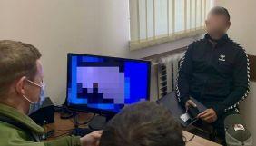 Україна заборонила в'їзд відомому російському блогеру