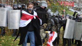 Не нашкодь. Як українська медіаспільнота може протидіяти злочинам проти журналістів у Білорусі