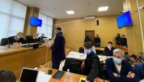 Апеляція Стерненка: суд дозволив прокуратурі надати нові докази