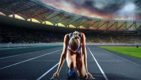 Спортивна драма «Пульс» вийде у прокат за день до старту Олімпіади в Токіо