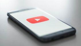 YouTube оновлює налаштування, які допоможуть економити використання даних під час перегляду відео в дорозі