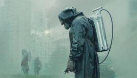 Приймаченко та Укркінохроніка повідомили, що НВО порушила їх авторські права в серіалі «Чорнобиль»