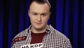 До суду передали обвинувачення щодо Ігоря Гладковського