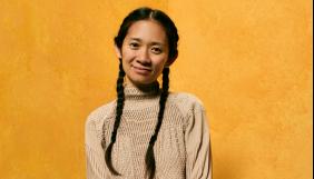 У Китаї ЗМІ заборонили повідомляти про перемогу режисерки Хлої Чжао на «Оскар»