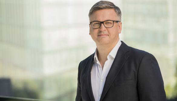 Федір Гречанінов: «Якщо держава хоче підтримати провайдерів, то нехай це робить своїм коштом»