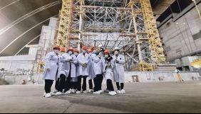 «Люди Зони»: новий старий чорнобильський формат