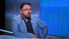 Санкції проти «телеканалів Медведчука» стали однією з причин ескалації на сході України – Потураєв