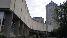 «Укртелефільм» повідомив, що НВО порушила його авторські права в серіалі «Чорнобиль»