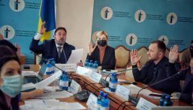 Комітет Ради вирішив не розглядати резонансні правки «Слуг народу» до закону про мову