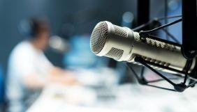 «Світова музика» позивається проти українських радіостанцій в інтересах російського представника Sony Music