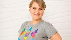 Катерина М'ясникова, НАМ: Мета «Формули толерантності» — дати можливість подивитися на ситуацію очима людини, яку дискримінують, помінятися з нею місцями
