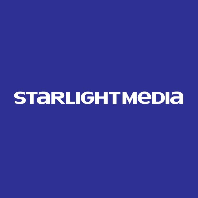 StarLightMedia висловила недовіру правлінню ІнАУ