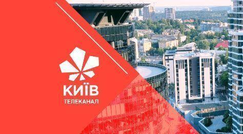 Сергій Неретін та Сергій Смальчук запустили авторську програму на радіо «Київ ФМ»