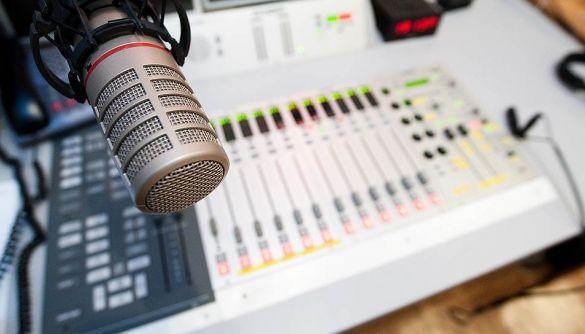 Ринок радіо за перший квартал 2021 року: об'єм бюджетів зріс на 20%