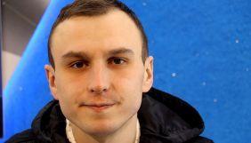 Комітет захисту журналістів закликав Україну розслідувати напад на журналіста «Броди Online»
