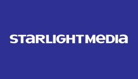 StarLightMedia заявила про негайне відкликання права на ретрансляцію у провайдера «Ланет»