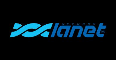«Ланет» відключив канали StarLightMedia через ремонтні роботи