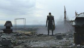 День пам'яті Чорнобиля на телебаченні — ні, не те