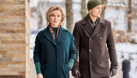 Канал «Україна» покаже прем'єру містичної драми «Теорія зла»