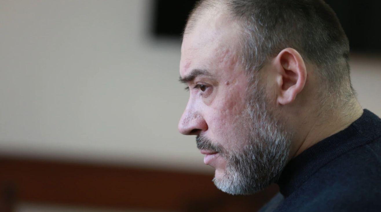 Співучаснику вбивства журналіста Веремія оголосили нову підозру