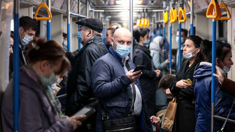 Пандемія коронавірусу негативно вплинула на 90% ЗМІ у світі – ЮНЕСКО