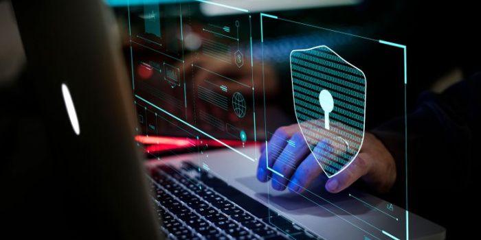Аналіз стратегії інформаційної безпеки в порівнянні з чинною доктриною інфрмаційної безпеки