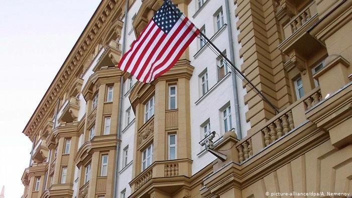 Посольство США у День свободи преси закликало до правосуддя у справах Шеремета, Гонгадзе та інших журналістів