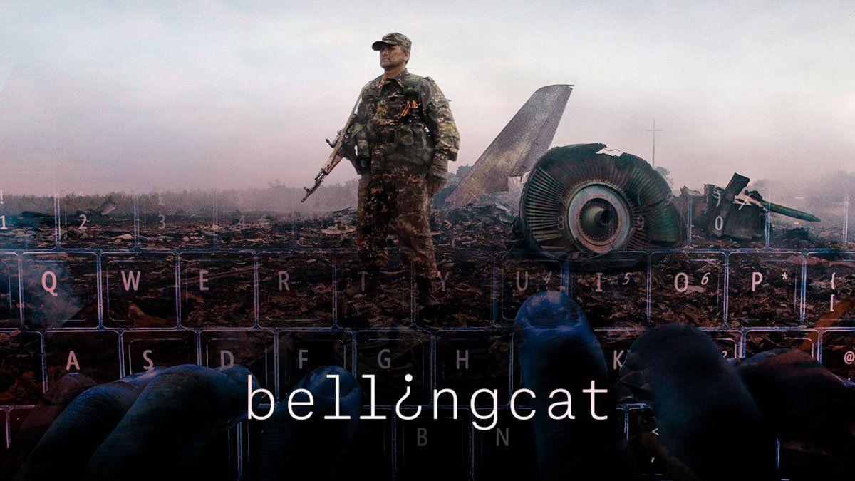 Представник Bellingcat Христо Грозєв розповів, коли вийде розслідування про «вагнерівців»
