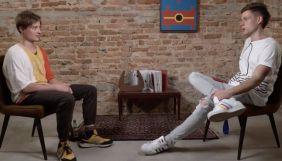 Відеоблогер звинуватив Дудя у вилученні з інтерв'ю слів про Україну: вирізав тези про Голодомор, репресії НКВС та агресію РФ