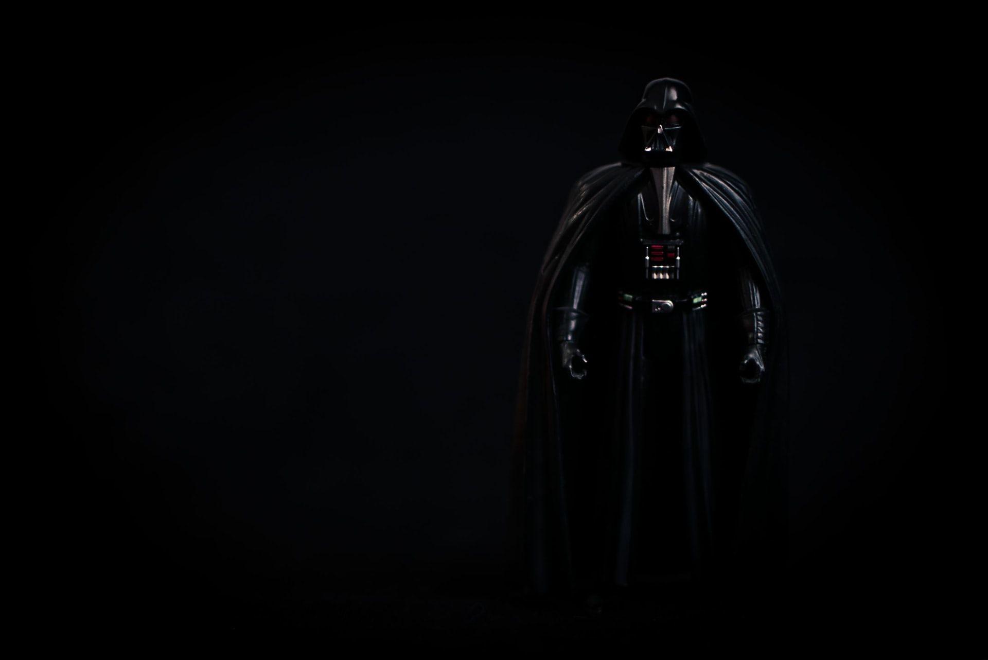 Хай буде з вами сила! 4 травня кіносвіт відзначає день «Зоряних війн»