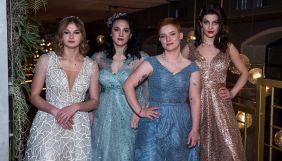 Названо ім'я переможниці 5 сезону «Від пацанки до панянки»