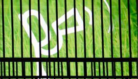ІМІ зафіксував в Україні 24 порушення свободи слова в квітні
