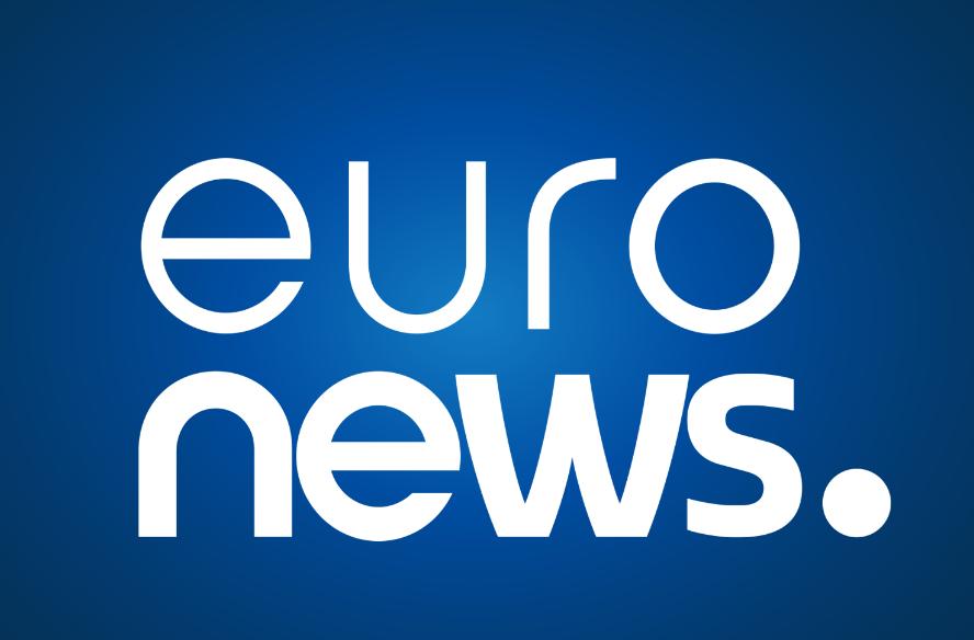 Валід Арфуш запускає супутниковий канал Euronews Ukraine, подав заяву на видачу ліцензії до Нацради