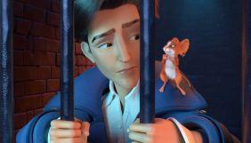 Права на показ українського мультфільму «Гулівер повертається» продали до 35 країн світу