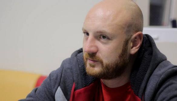 У справі про напад на Кутєпова за рік нікому не оголосили підозри – ДБР