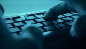 Двоє російських хакерів визнали себе винними в кібератаках на фінансові організації та фізосіб США