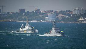 Росія окупувала три чверті нашого моря. Чому Україна цим не переймається?