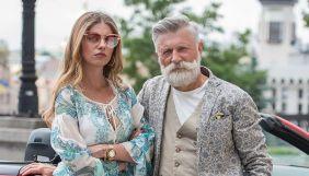 Ткаченко прокоментував продаж серіалу «Папік» російському підсанкційному каналу СТС