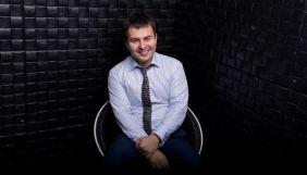 Павло Калениченко: Якщо провайдер приховує базу абонентів, то буде справедливо, якщо він заплатить у сотні разів вищу компенсацію