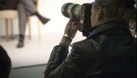 Іран хоче заборонити в'їзд журналістам з Великої Британії та США