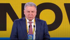 Стратегія воєнної безпеки України передбачає опір агресору в інформаційному просторі – Міноборони