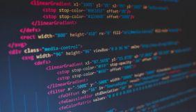 Хакери викрали дані мільйонів користувачів сервісу доставки Glovo в Іспанії