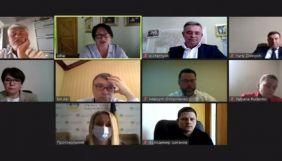 Нацрада призначила перевірку «Максі ТВ» через ретрансляцію програм «Наш»